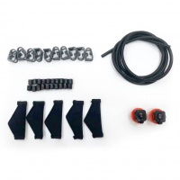 Ozone - One-Pump Repair Kit