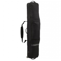 Burton - Wheelie Gig Snowboard Bag in Black