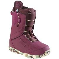 Burton - Ritual Womens Snowboard Boots