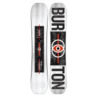 Burton - Process Flying V Snowboard