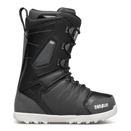 Thirty Two Lashed Chris Bradshaw Snowboard Boots Grey Black 2015