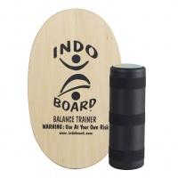 Indo Board - Original Clear Balance Board