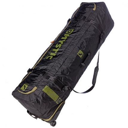 Mystic Elevate Lightweight Kitesurfing Travel Bag