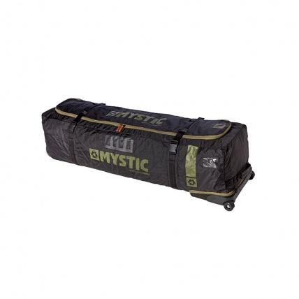 Mystic Elevate Kiteboard Bag