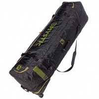 Mystic - Elevate Kitesurfing Board Bag