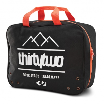 Thirty Two Duffle Snowboard Boot Bag 2015