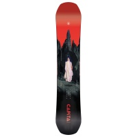 Capita - DOA Defenders of Awesome Snowboard