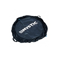 Mystic - Wetsuit Waterproof Bag Changing Mat