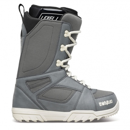 Thirty Two Exit Snowboard boots in grey