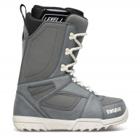 Thirty Two - Exit Grey Mens Snowboard Boots