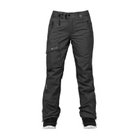 686 - GLCR Trail Womens Snowboard Pants