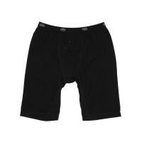 686 - Versa Base Layer Shorts Black