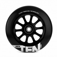 Lucky Scooters - Tens 110mm Scooter Wheel