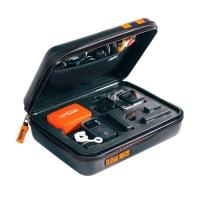 SP Gadgets - P.O.V. Aqua Case