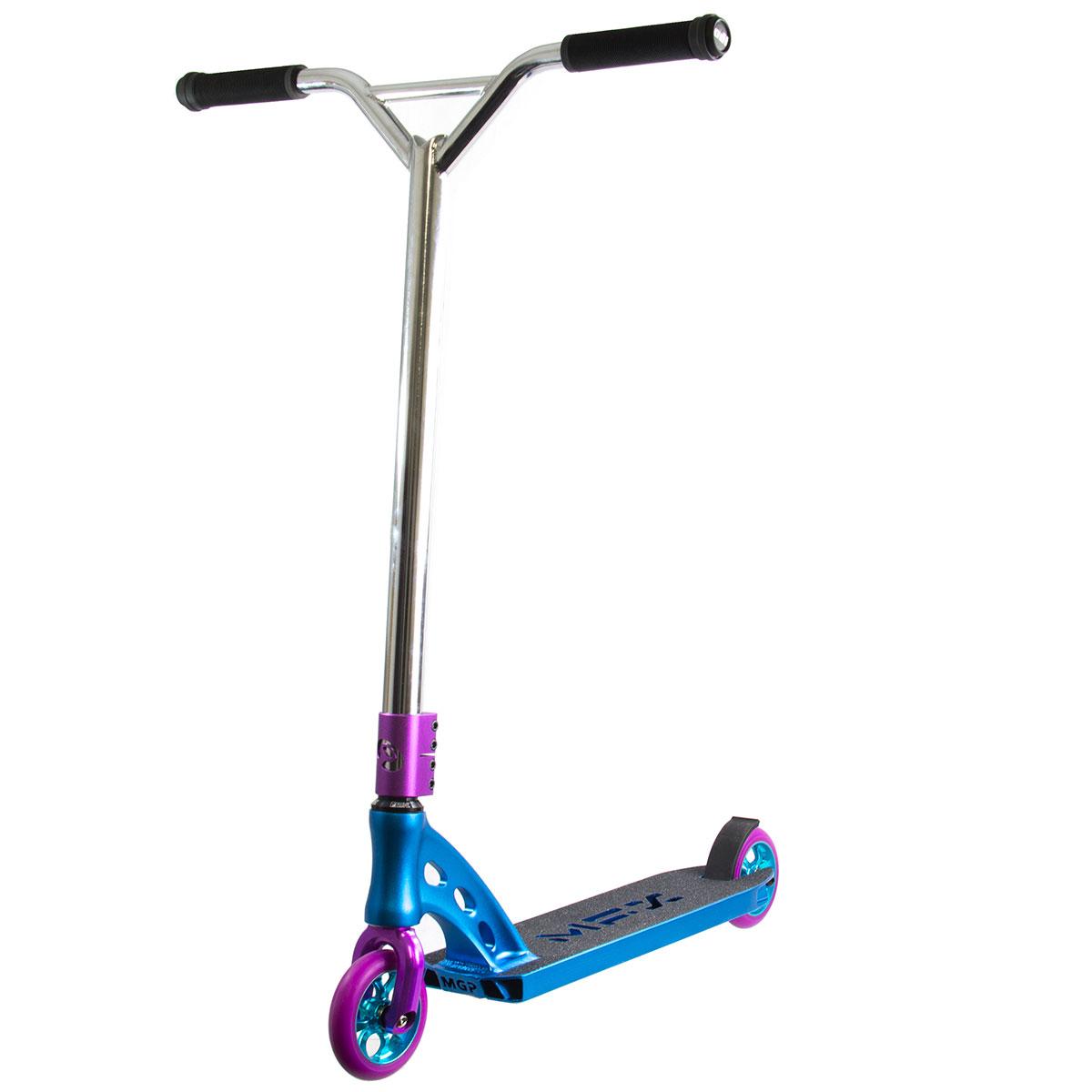 MADD MFX Pro Custom Scooter