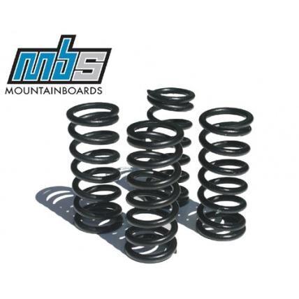 MBS Black Springs
