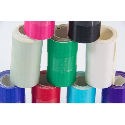 Ripstop Nylon Kite Ripstop Tape