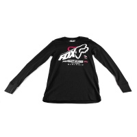 Fox - Constant Shift LS Thermal Base Layer