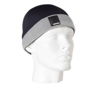 Mystic - Quick Dry Neoprene Beanie 3mm
