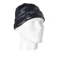 Mystic - Neoprene Beanie in Camo 2mm