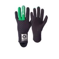 Mystic - Merino Wool 1.5mm Glove