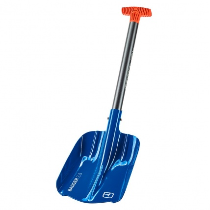 Ortovox Avalanche Safety Kit Zoom+ Shovel