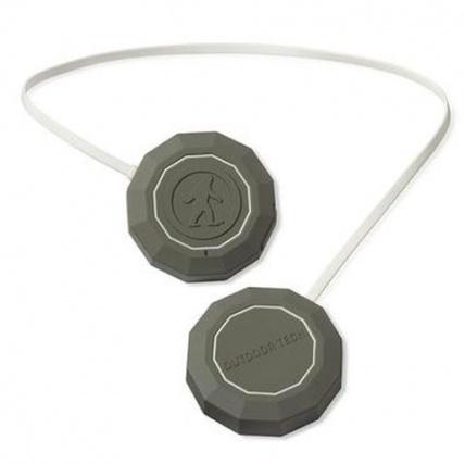 Outdoor Tech Bluetooth Chips 2.0 Audio Headphones