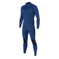 Mystic - Voltage 3/2mm Summer Wetsuit