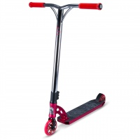 MADD - VX7 Team Edition Red Scooter