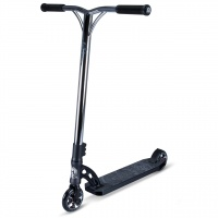 MADD - VX7 Team Edition Black Scooter