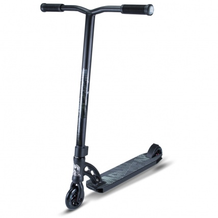Madd MGP VX7 Pro Black Scooter