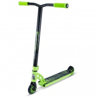 MADD - MGP VX7 Pro Lime Green Scooter