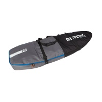 Mystic - Star Wave Board Bag