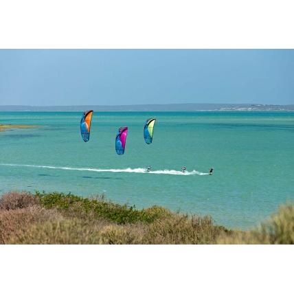 Flysurfer Boost2 Kite Group