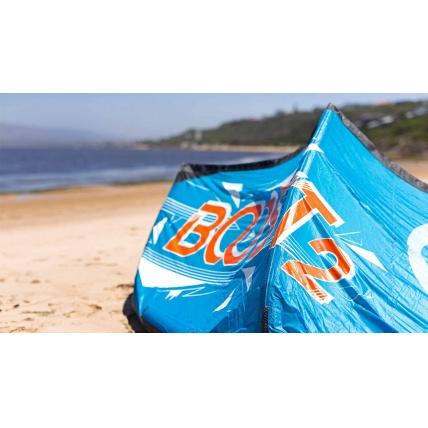 Flysurfer Boost2 5m Kitesurf Kite