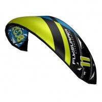 Flysurfer - Boost2 Kitesurfing Kite