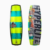 Hyperlite - Union 2015 Wakeboard