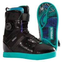 Hyperlite - Brighton Womens System Wake Boot