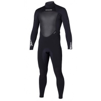 Mystic - Star 3/2 GBS Full Summer Wetsuit