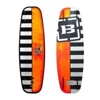 Hyperlite - Byerly Felix 56in Wakeboard