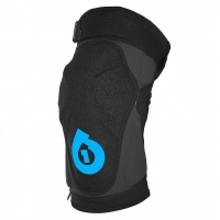 Six Six One - Evo d3o Knee Pads