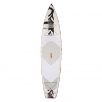 RRD - Air EVO Tourer iSup Paddleboard