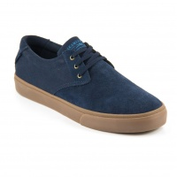 Lakai - MJ in Navy Gum