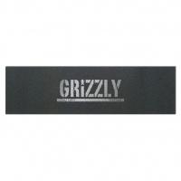 Grizzly Griptape - Chaz Ortiz Reflective Grip