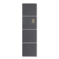 Grizzly Griptape - Sheckler Grip