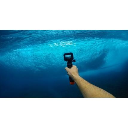 GoPro The Handler Floating Hand Grip inside wave
