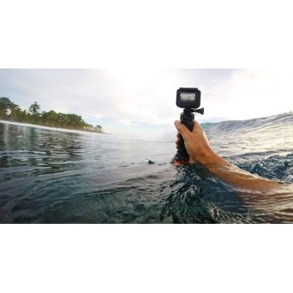 GoPro The Handler Floating Hand Grip outside wave