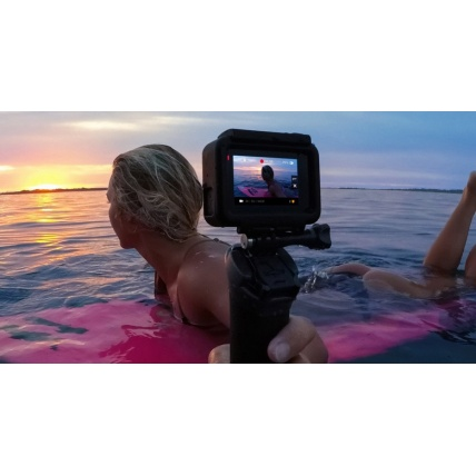 GoPro The Handler Floating Hand Grip surfing
