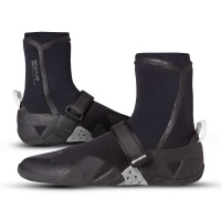 Mystic - Reef Boots 6mm