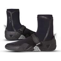 b8b715217e365 Mystic Reef Beach Water Shoes 3mm - ATBShop.co.uk